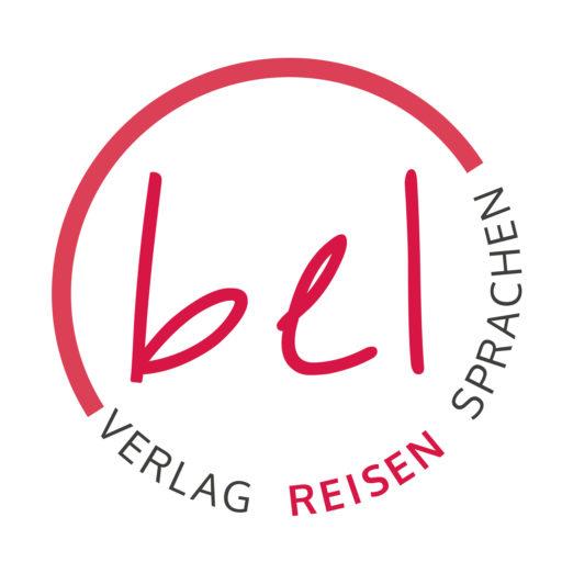 Logo von bel-reisen